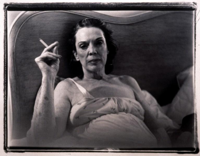 MarilynMinter2.jpg