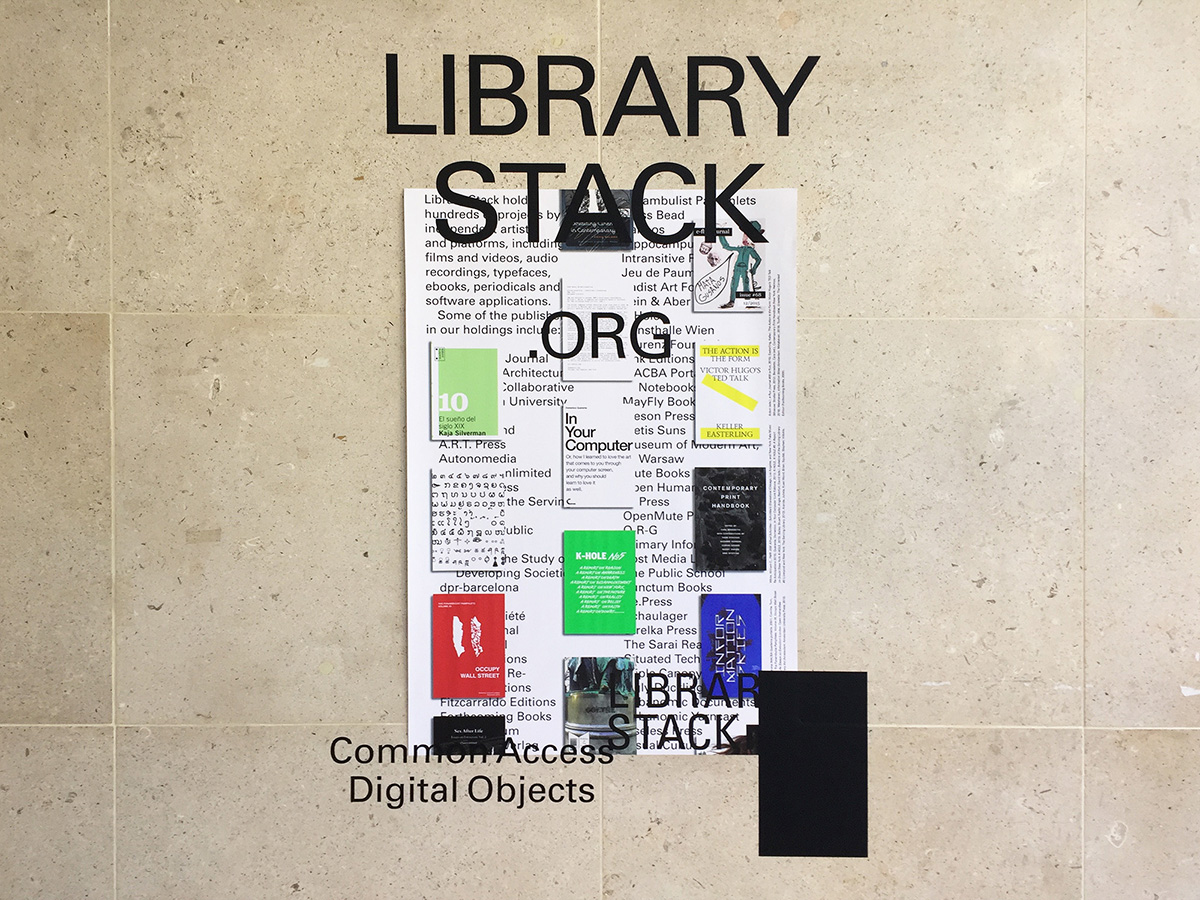 bryce-wilner-library-stack