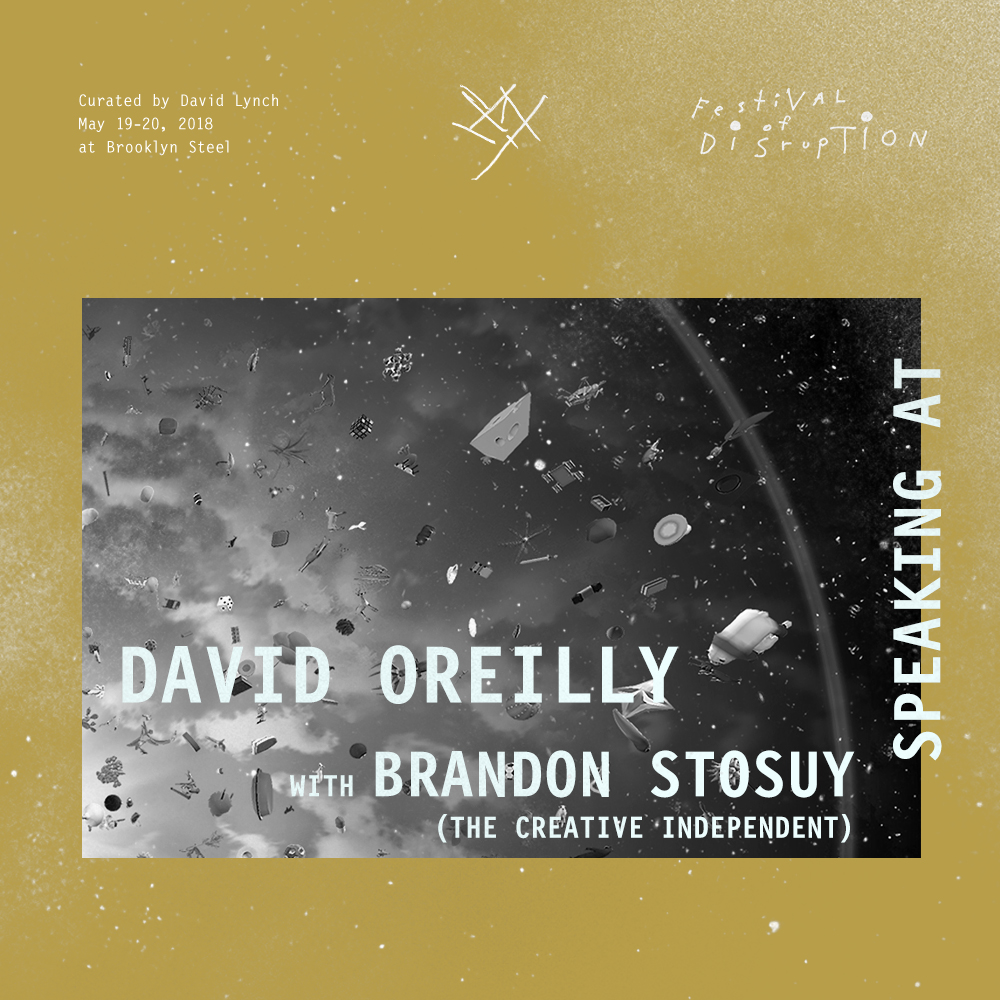 event-david-oreilly-in-conversation-POSTER.jpg