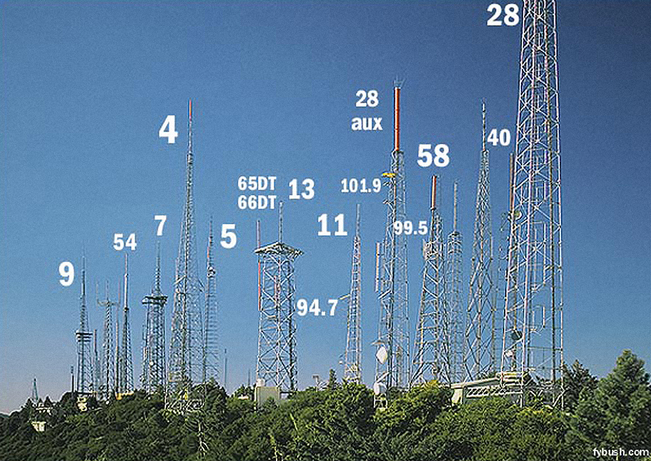 on-observing-time-towers.jpg
