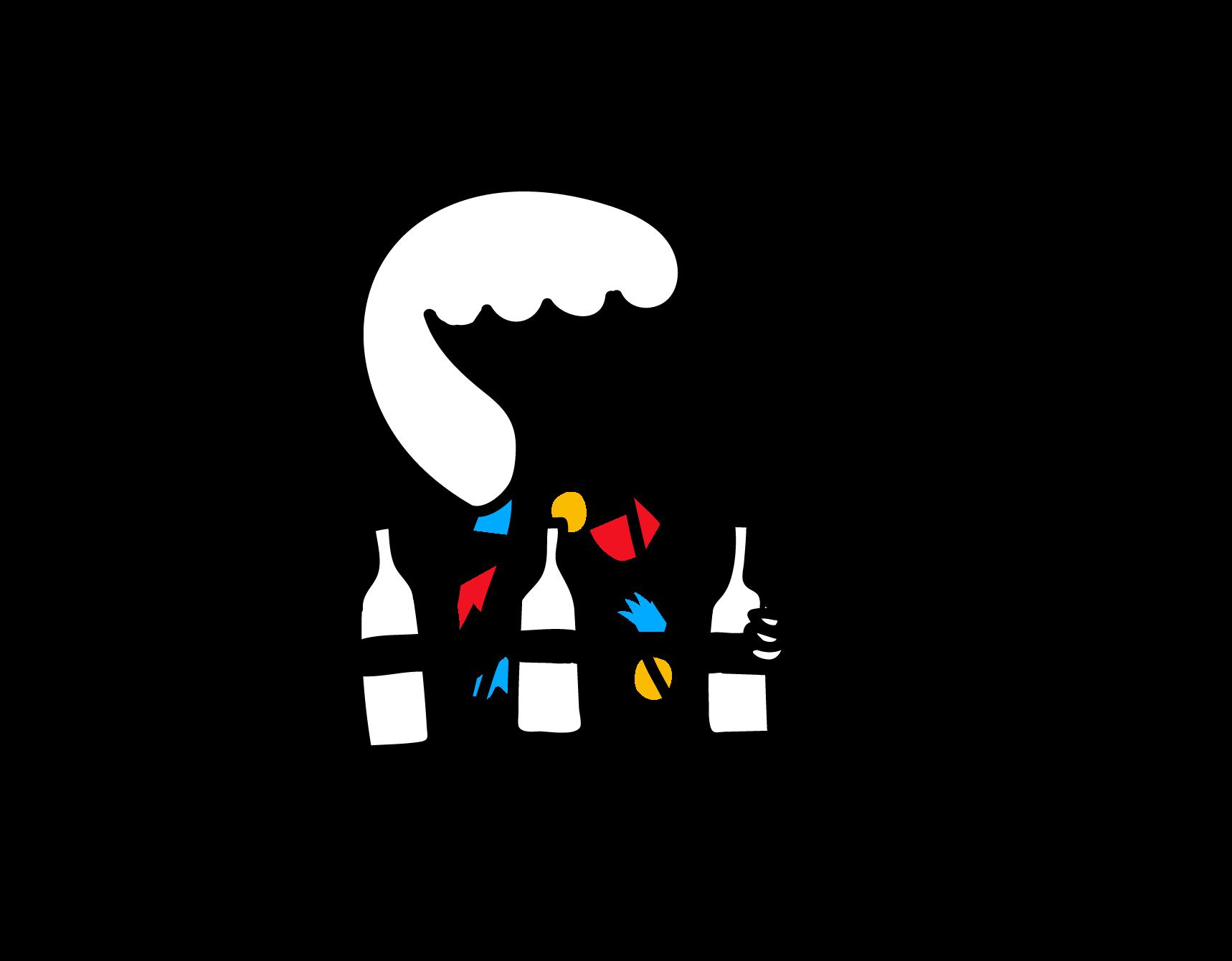 pirijan-ketheswaran-winemaker.png