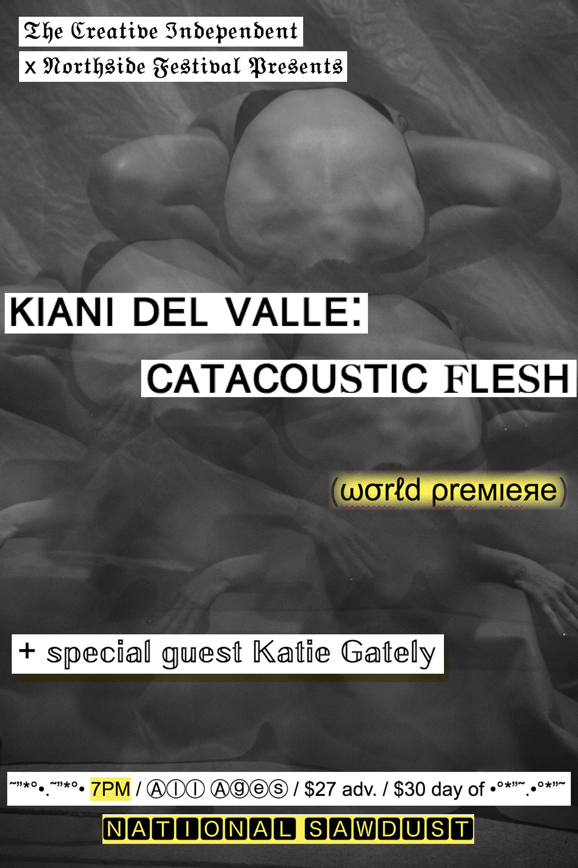tci-event-kiani-del-valle.jpg